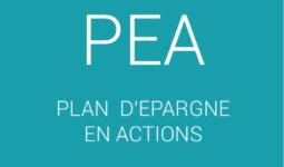 PEA – Précisions sur le plafonnement des frais de transaction et des frais de garde