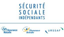 Déductibilité IS des charges sociales sur dividendes de SARL