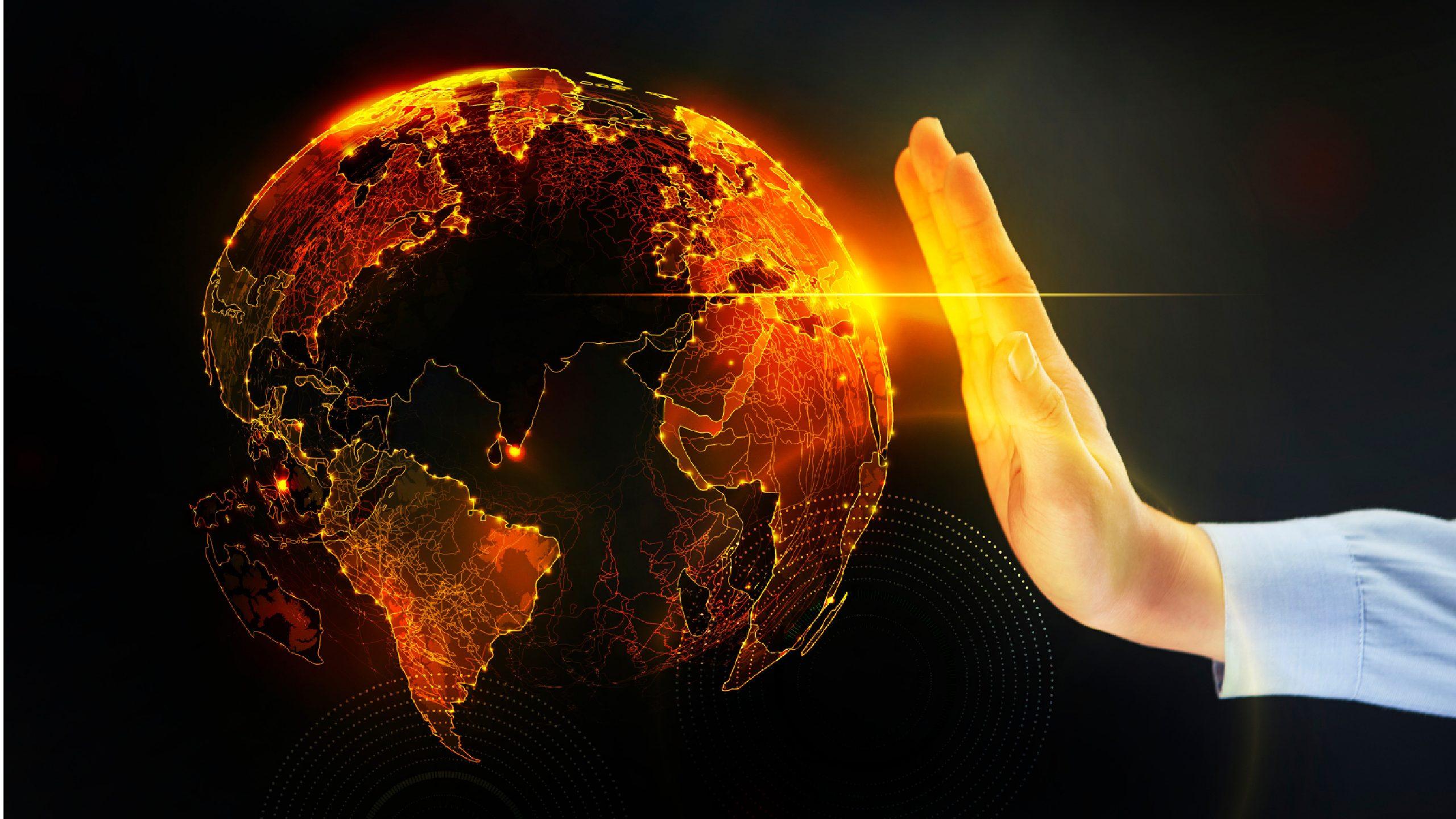 Le conseil patrimonial dans un cadre international