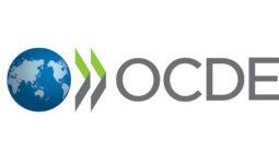 Etude OCDE – La France en 4ème position en matière d'imposition sur les salaires